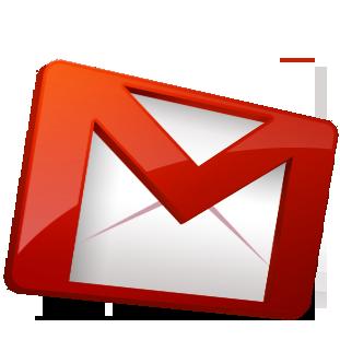 Import kontaktów z Gmaila do miniCRM