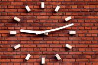 Dlaczego marnujemy czas w pracy?