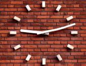 6 kroków do tego, żeby kończyć pracę godzinę wcześniej