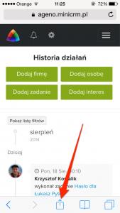Dodanie-aplikacji-minicr-ipad