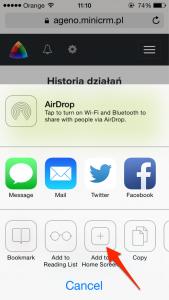 Dodanie-aplikacji-minicrm-iphone-ipad