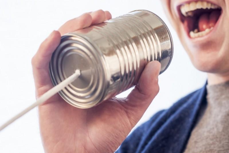 4 sposoby na usprawnienie komunikacji w małej i średniej firmie