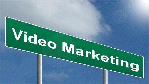 Videomarketing – dlaczego warto postawić na film w marketingu?