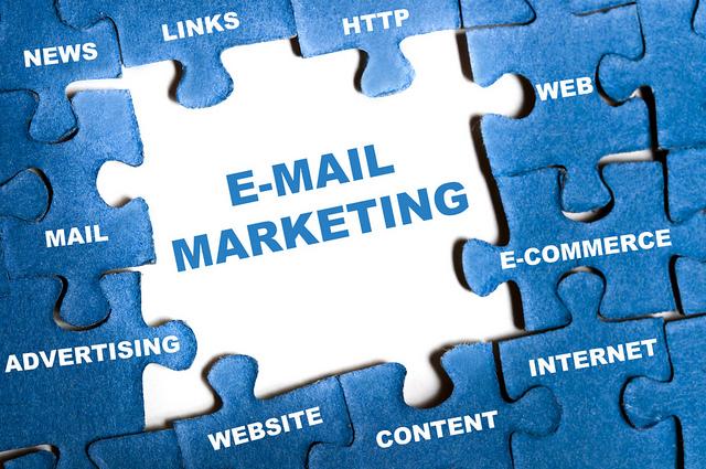 E-mail marketing – kilka definicji i praktycznych porad