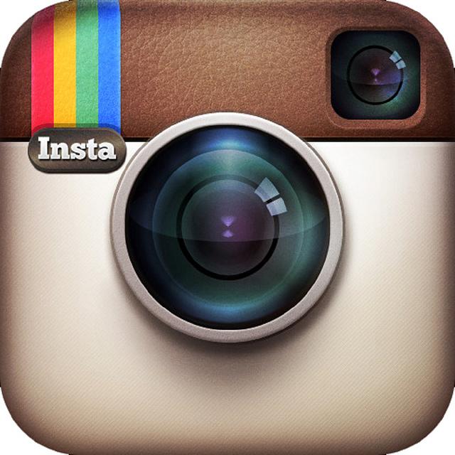 Jak budować markę z Instagramem – praktyczne wskazówki