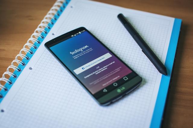 Jak zdobywać nowych obserwujących i jeszcze więcej polubień na Instagramie?