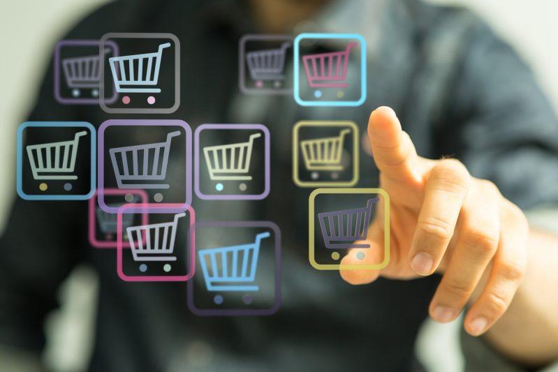 6 sposobów na zwiększenie sprzedaży z wykorzystaniem technologii