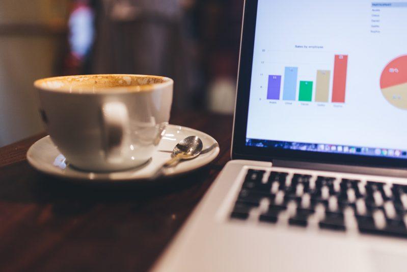 Jak zwiększyć sprzedaż i zdobyć nowych klientów?