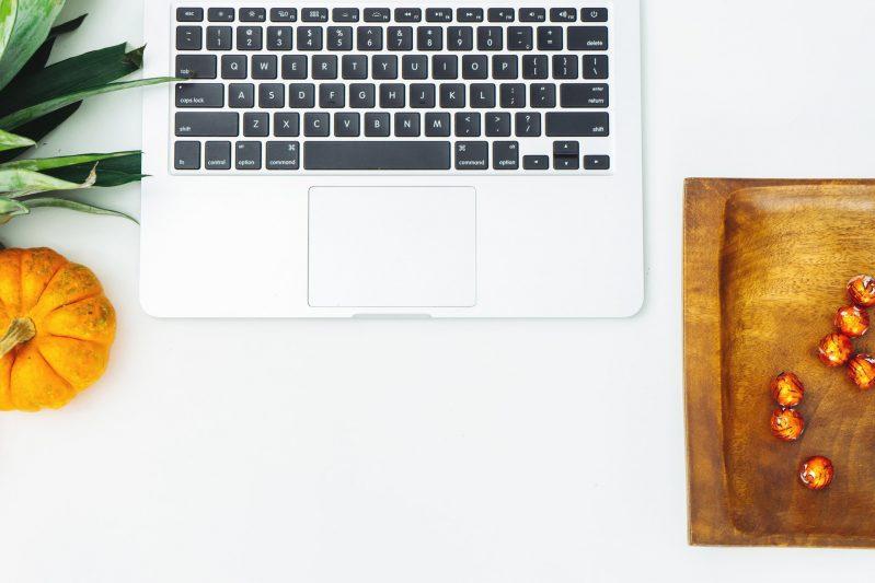 Dlaczego warto wysyłać newsletter do swoich klientów?
